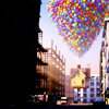 lalalatammy: (ballons, house, up)