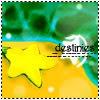 star_kingdom: (Destinies.)