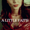 xxlucyferxx: (a little faith)