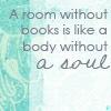 gelsey: (books soul)