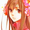 "baishu: <lj user=""dokkyun""> (sometimes i regret things once done)"