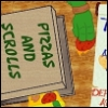 engelina_c: (Pizza-scrolls)