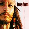 engelina_c: (Freedom)