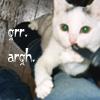gwendolynflight: (tara grr argh)