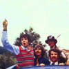 thebeatles: (Beatles Magical Mystery Tour)