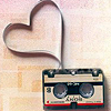 mekare_enra: (Mix tape heart) (Default)