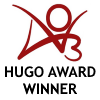 clevermanka: (hugo award winner)