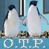 moth2fic: two penguins plus caption OTP (emotions_penguins_OTP)