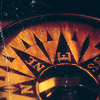 feroxargentea: (compass)