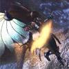 originaldragoon: (Landing/Has the Dragon Buster)