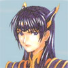 originaldragoon: (Thinking/suspicious)