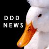 ddd_news: (Afroduck tells you the News.)