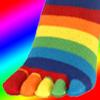 The Meme Sock -- THE SOCK OF DREAMS