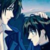 idealism: (Hijiri)