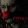 phrasemuffin: Dreams: Giles with a red rose (Dreams)