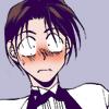 idealism: (hell has no fury like a Hisoka)