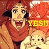 printfogey: (Hana yes)