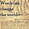 i_dionysus: (Words)