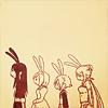 bunnyguild: (pic#1348622)