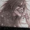 headsman: (♚ Smile | visceral monster)