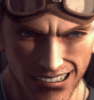 limitbreakpilot: (heh!)