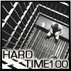hardtime100: (prisoner down)
