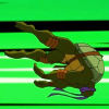 polyturtle: (oh so that's a falcon punch)