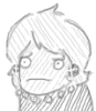 lovely_wind: ((Human) WHAT.)