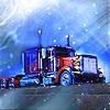 thousanth: (TF - Prime Truck)