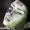 briarwood: Robo-Girl (Art) (Eirian RoboGirl)