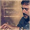 briarwood: Supernatural: John Winchester (SPN John Waiting)