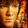 briarwood: Supernatural: Sam Winchester (SPN Sam Hot)