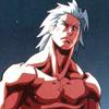jonny_talbain: (Human - Muscular)