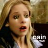 briarwood: (BTVS BuffyPain)
