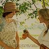 briarwood: (FGT Honey)