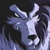 whirlwind_wolfman: (Wolf - Angry stare)