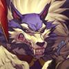 whirlwind_wolfman: (Wolf - Low growl)