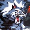 whirlwind_wolfman: (Wolf - Raaar)