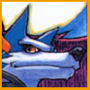 whirlwind_wolfman: (Wolf - stare and maybe smile)