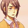 yumcha: (in fact it was a little bit frightening)