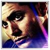briarwood: (SPN Dean Light)