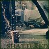 briarwood: (SPN Shattered)