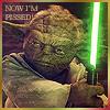 briarwood: (SW Yoda Pissed)