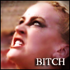 briarwood: (XWP Gabby Bitch)