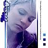 briarwood: (SPN Meg Blue)