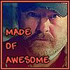 briarwood: (SPN Bobby Awesome)
