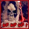 briarwood: (Hogfather Death)