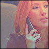 briarwood: (Dollhouse Sierra Phone)