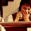 llyria: (JGL - Smile)