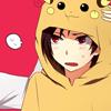 ☆ achtung, baby! 彡: drrr // izaya cosplay